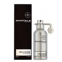 Montale Wild Pears парфюмированная вода 50 мл