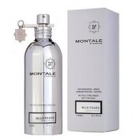 Montale Wild Pears тестер (парфюмированная вода) 100 мл