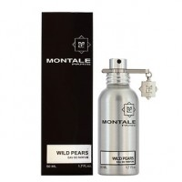 Montale Wild Pears тестер (парфюмированная вода) 20 мл
