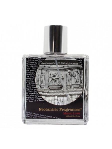 Neotantric Fragrances Manic Love Man тестер (туалетная вода) 100 мл