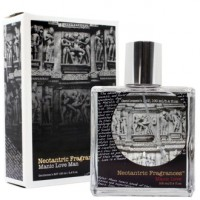 Neotantric Fragrances Manic Love Man туалетная вода 100 мл