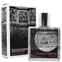 Neotantric Fragrances Manic Love Man туалетная вода 100 мл