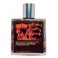 Neotantric Fragrances Parampara Peep Show тестер (туалетная вода) 100 мл
