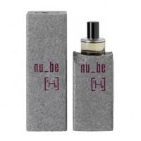 Nu_Be Helium [2He] парфюмированная вода 100 мл