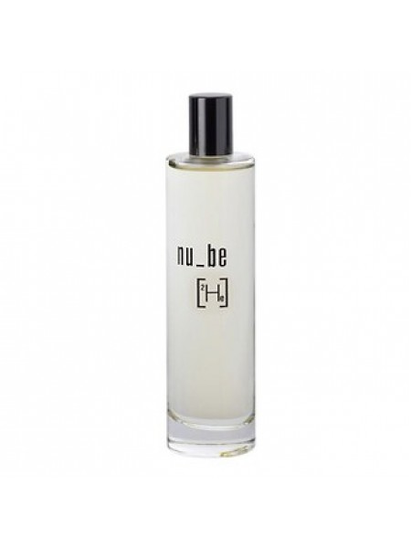 Nu_Be Helium [2He] тестер (парфюмированная вода) 100 мл