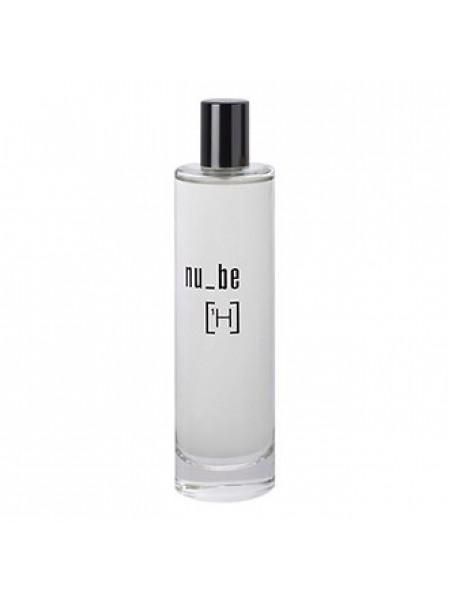 Nu_Be Hydrogen [1H] тестер (парфюмированная вода) 100 мл