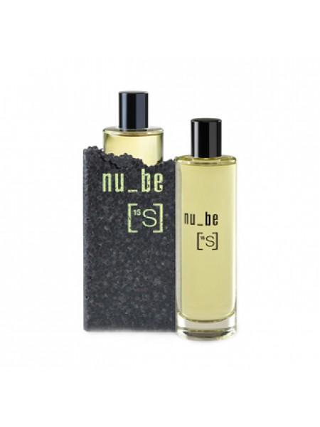 Nu_Be Sulphur [16S] тестер (парфюмированная вода) 100 мл