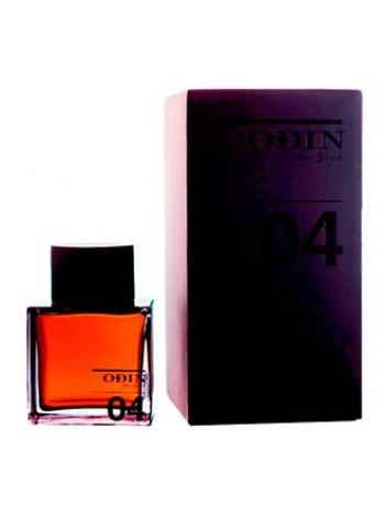 Odin 04 Petrana парфюмированная вода 100 мл