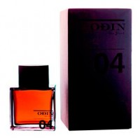 Odin 04 Petrana тестер (парфюмированная вода) 100 мл
