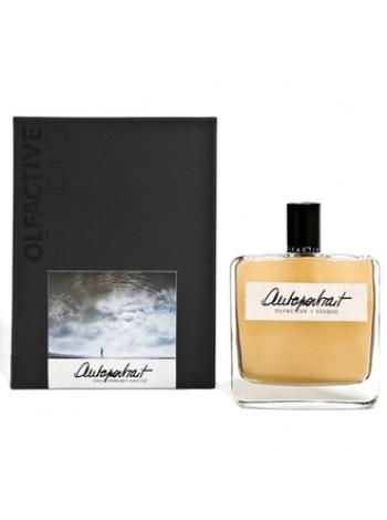 Olfactive Studio Autoportrait парфюмированная вода 50 мл