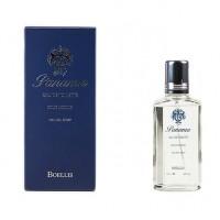 Panama 1924 Pour Homme парфюмированная вода 100 мл
