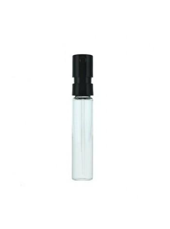 Parfums de Marly Herod пробник 1.2 мл