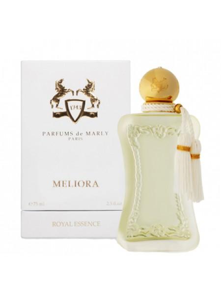 Parfums de Marly Meliora парфюмированная вода 75 мл