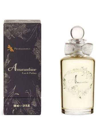 Penhaligon's Amaranthine парфюмированная вода 100 мл
