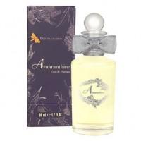 Penhaligon's Amaranthine парфюмированная вода 50 мл