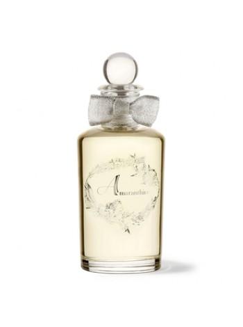 Penhaligon's Amaranthine тестер (парфюмированная вода) 50 мл