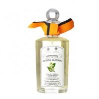 Penhaligon's Anthology Orange Blossom тестер (туалетная вода) 100 мл
