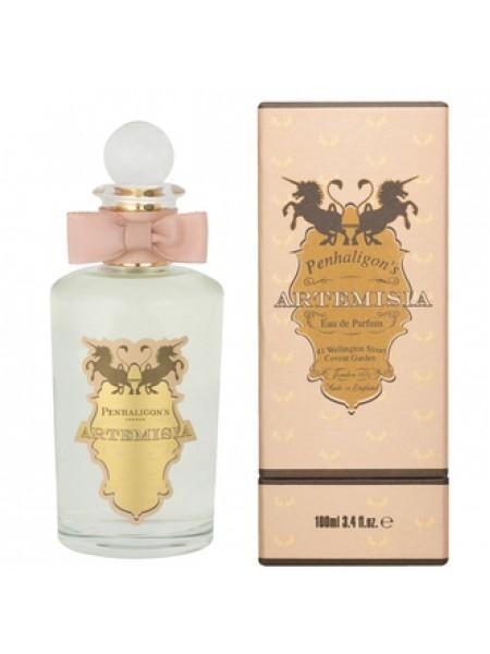 Penhaligon's Artemisia парфюмированная вода 100 мл