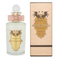 Penhaligon's Artemisia парфюмированная вода 50 мл