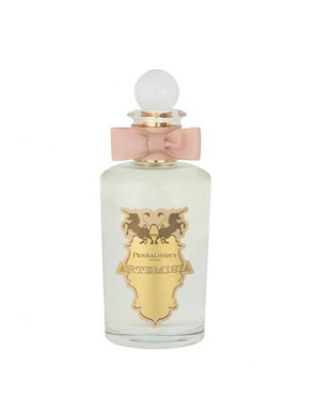 Penhaligon's Artemisia тестер (парфюмированная вода) 50 мл