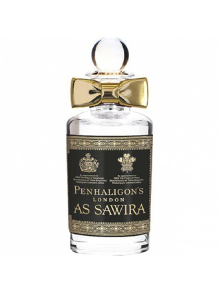 Penhaligon's As Sawira тестер (парфюмированная вода) 100 мл