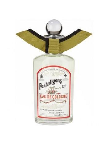 Penhaligon's Eau de Cologne тестер (туалетная вода) 100 мл