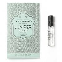 Penhaligon's Juniper Sling пробник 1.5 мл