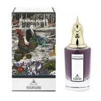 Penhaligon's Monsieur Beauregard парфюмированная вода 75 мл