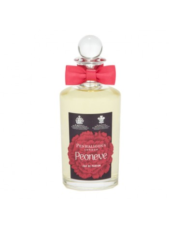 Penhaligon's Peoneve тестер (парфюмированная вода) 100 мл