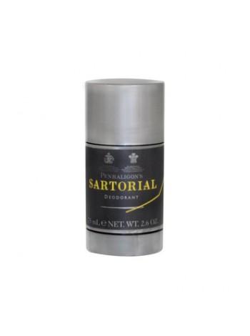 Penhaligon's Sartorial дезодорант-стик 75 мл