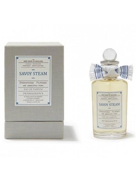Penhaligon's Savoy Steam парфюмированная вода 100 мл