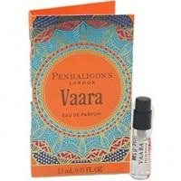 Penhaligon's Vaara пробник 1.5 мл