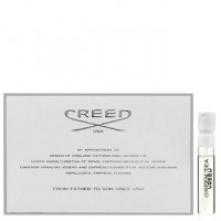 Creed Asian Green Tea пробник 2 мл