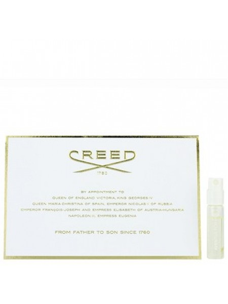 Creed Aventus for Her пробник 2.5 мл