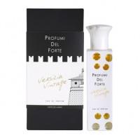 Profumi del Forte Versilia Vintage Ambra Mediterranea тестер (парфюмированная вода) 100 мл