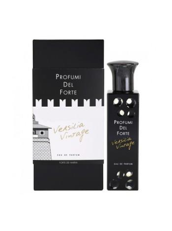 Profumi del Forte Versilia Vintage Boise парфюмированная вода 100 мл