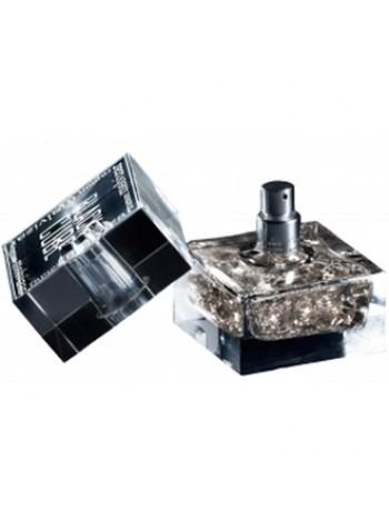 Ramon Molvizar Black Cube тестер (парфюмированная вода) 50 мл