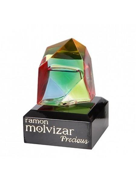 Ramon Molvizar Precious тестер (парфюмированная вода) 75 мл