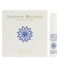 Rance 1795 Jasmin du Malabar  пробник 1.5 мл
