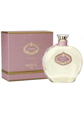 Rance 1795 Josephine парфюмированная вода 100 мл