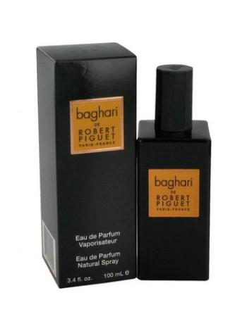 Robert Piguet Baghari парфюмированная вода 100 мл