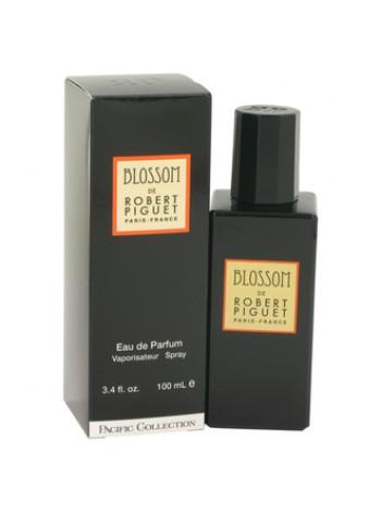 Robert Piguet Blossom парфюмированная вода 100 мл