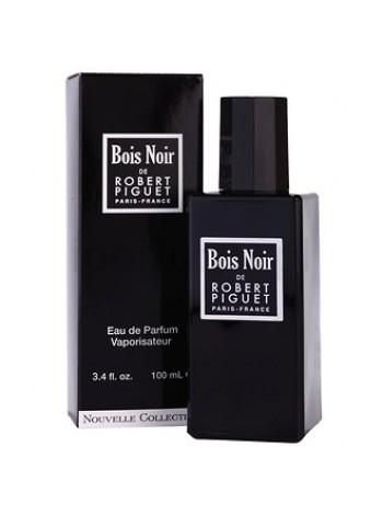 Robert Piguet Bois Noir парфюмированная вода 100 мл