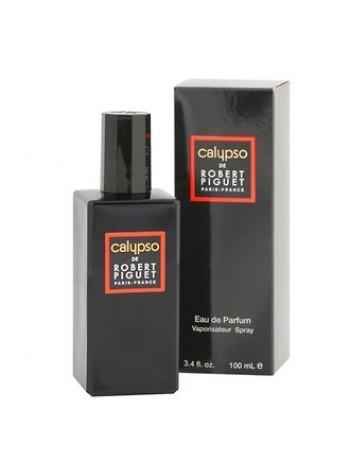 Robert Piguet Calypso парфюмированная вода 100 мл