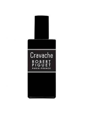 Robert Piguet Cravache тестер (туалетная вода) 100 мл