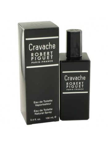 Robert Piguet Cravache туалетная вода 100 мл