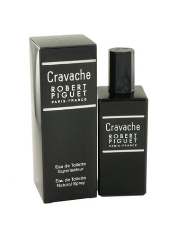 Robert Piguet Cravache туалетная вода 50 мл