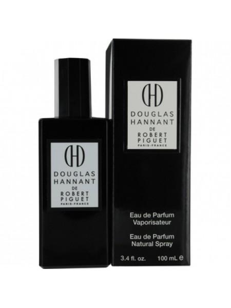 Robert Piguet Douglas Hannant парфюмированная вода 50 мл