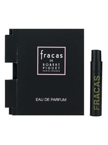 Robert Piguet Fracas пробник 0.8 мл