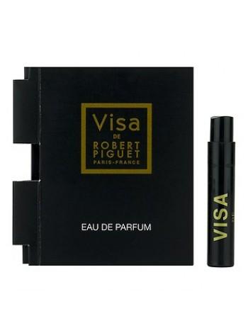 Robert Piguet Visa пробник 0.8 мл